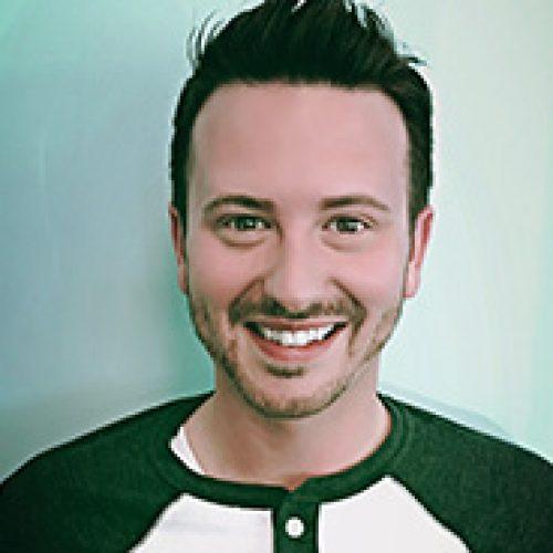 Dustin Salyer