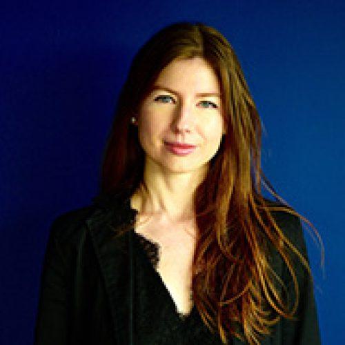 Paula Schmidt