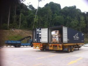 brunei_container1