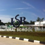 Case Study – International School Brunei
