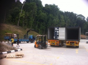 brunei_container5