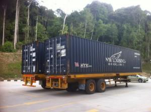 brunei_container6