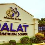 Case Study – Dalat