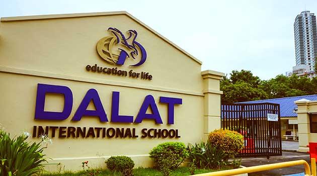 Dalat-International-School
